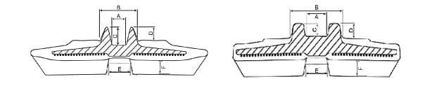 diagram-rubber-tracks