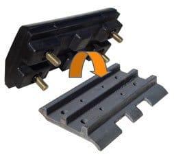 bolt on track pads 3-254x236