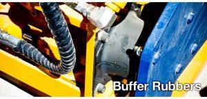 slide_buffer_rubber